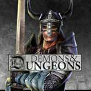 Demons and Dungeons HD