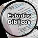 Manual de Estudos Bíblicos